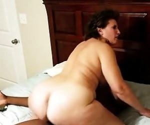 Big Ass Cuckold Tube