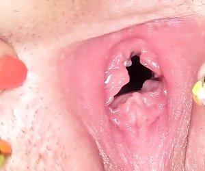 Ugly Ass Women Tube