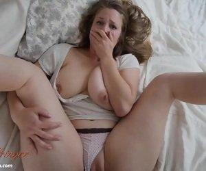 Sexy Ass Tube