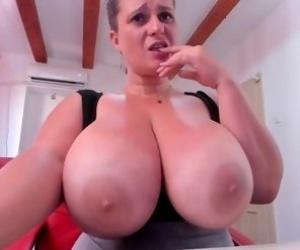 Big Ass Mom Tube